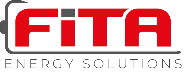 logo-fita-energy-solutions